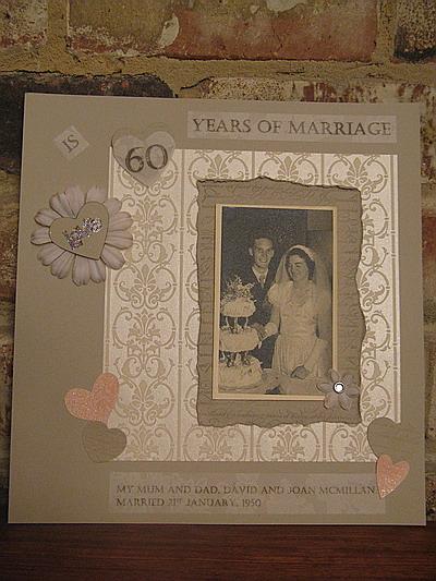 Anniversary scrapbook 002