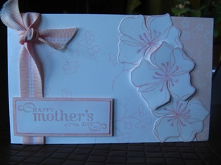 Mothers Day Cards 004