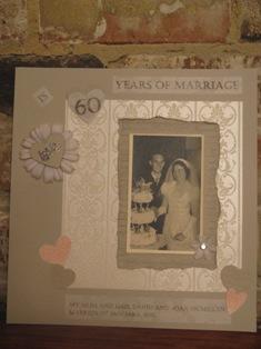 Anniversary scrapbook 003
