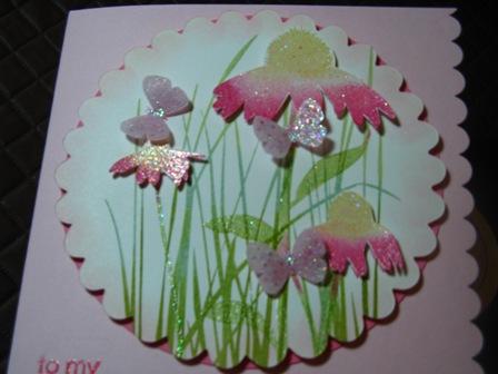 April blog hop 27.4.10 010