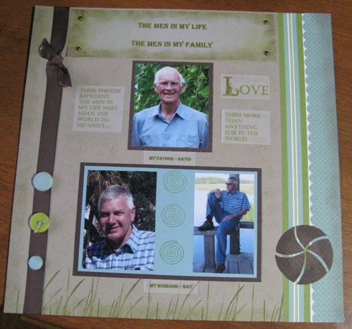 August Blog Hop and Ray's 60th 043 page 1