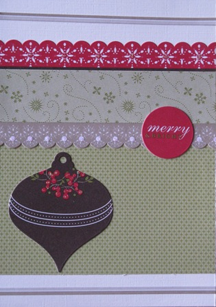 Birds & Christmas in July blog hop 027