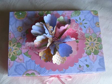 Gayles box 1