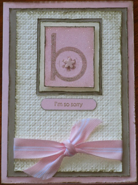 Tans and Bonnies cards 004