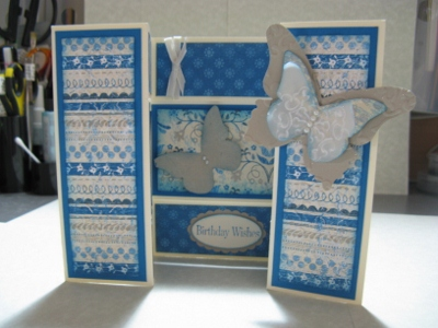 June blog hop 007 (400x300)