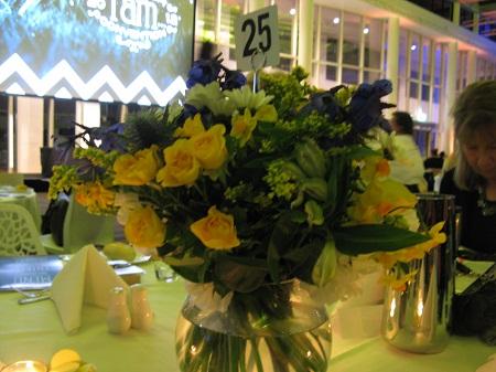 SU Convention 2012 861