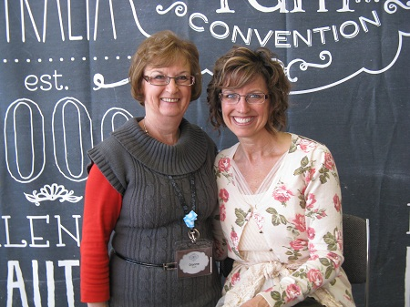 SU Convention 2012 185